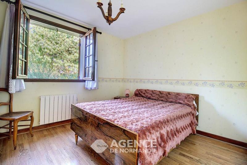 Sale house / villa Le sap 130000€ - Picture 8