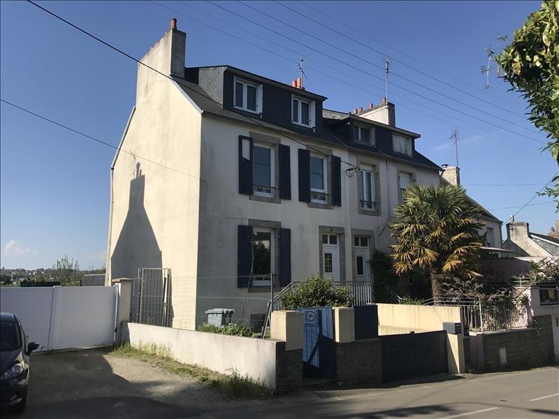 Sale house / villa Quimper 189925€ - Picture 1