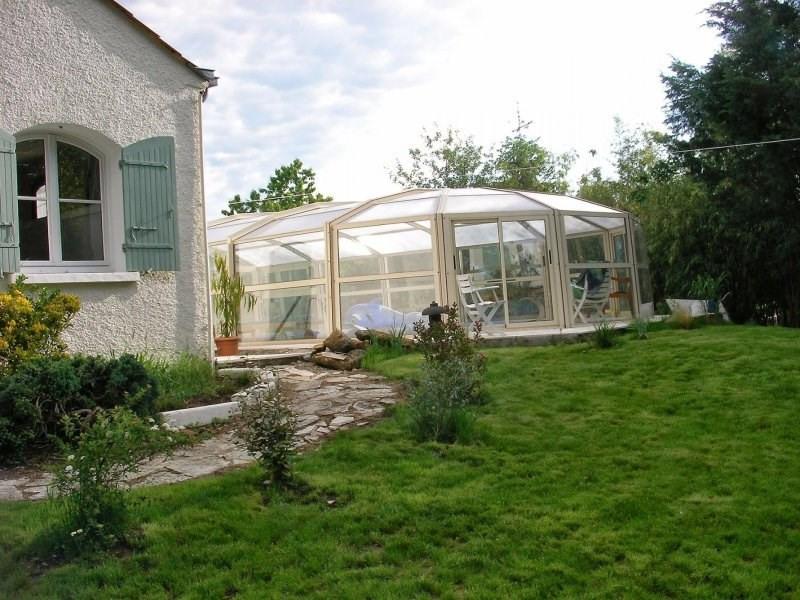 Vente maison / villa Perigueux 262000€ - Photo 7