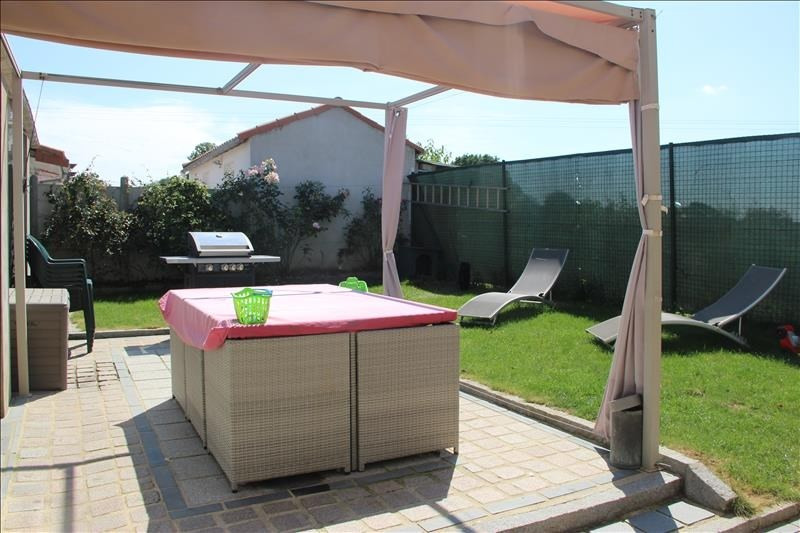 Sale house / villa Frossay 175 000€ - Picture 1