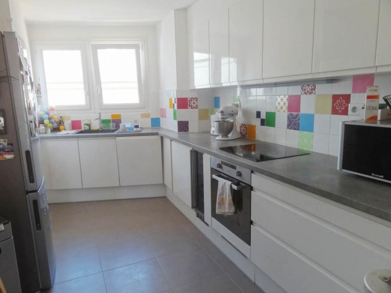 Sale apartment Annemasse 415000€ - Picture 4