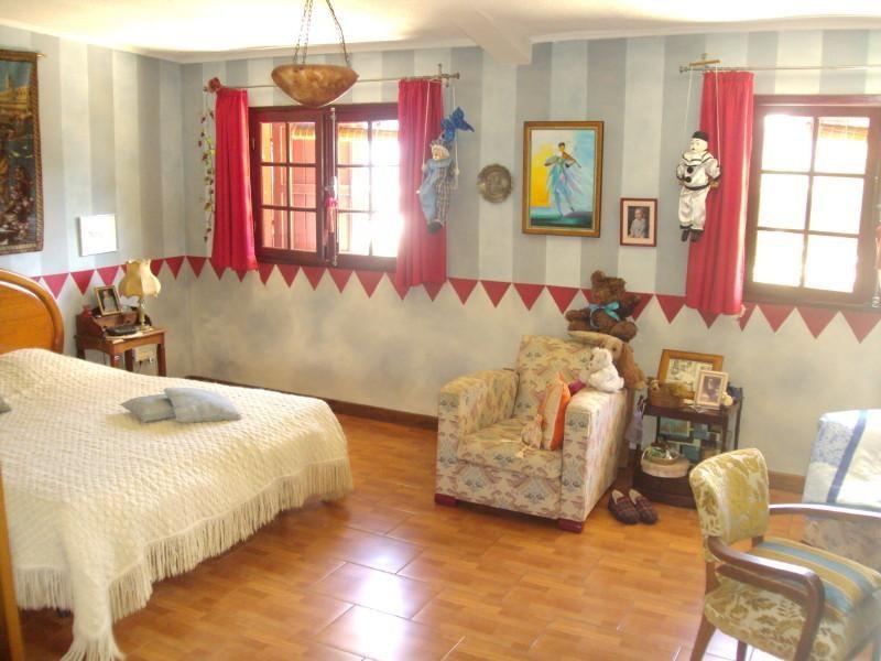 Sale house / villa Le tampon 390000€ - Picture 12