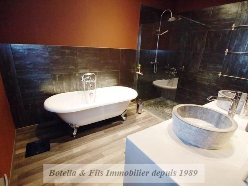 Immobile residenziali di prestigio casa Uzes 730000€ - Fotografia 9