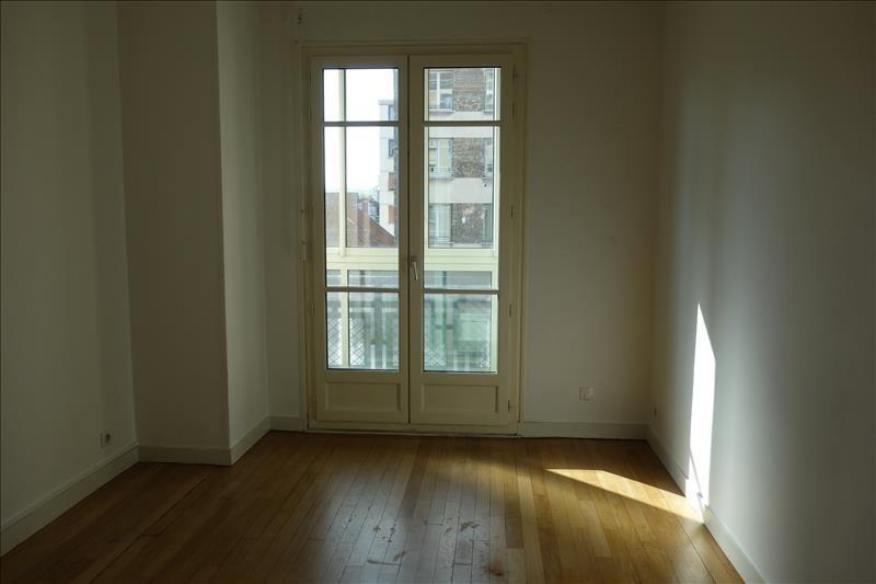Location appartement Versailles 1795€ CC - Photo 10