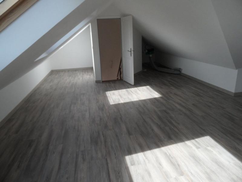 Venta  apartamento Auray 158000€ - Fotografía 2