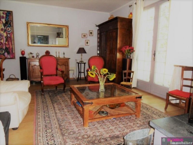 Vente maison / villa Saint-orens-de-gameville 421000€ - Photo 4
