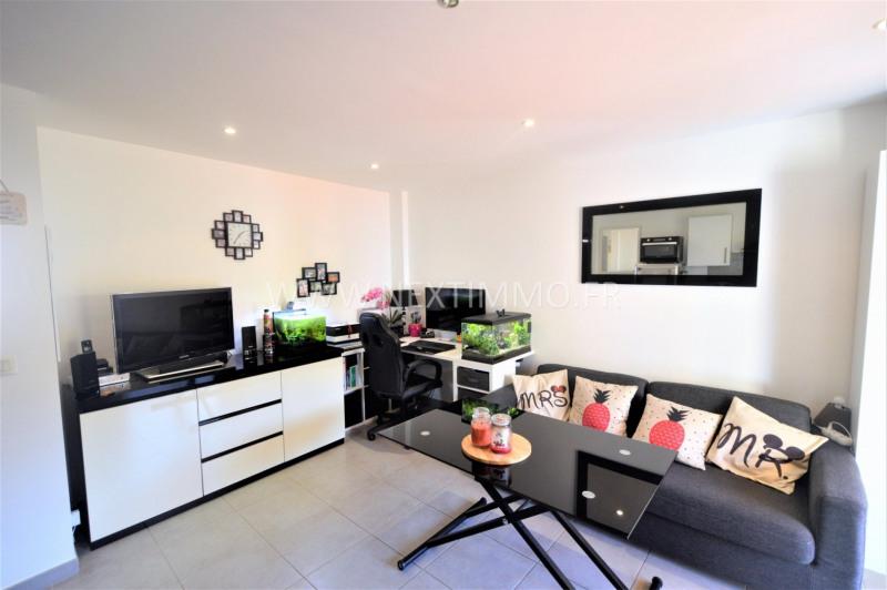 Revenda apartamento Roquebrune-cap-martin 182000€ - Fotografia 4