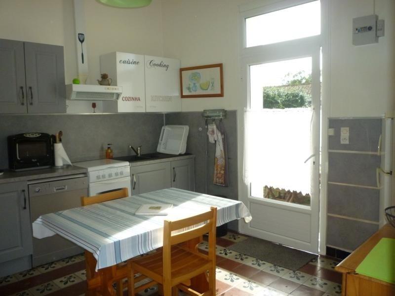 Vente maison / villa St pierre d'oleron 178800€ - Photo 3