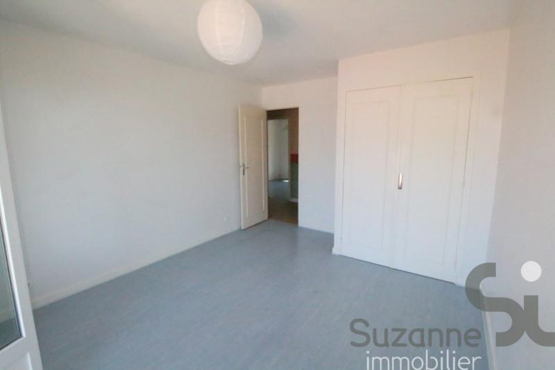 Sale apartment Villard-bonnot 195000€ - Picture 14