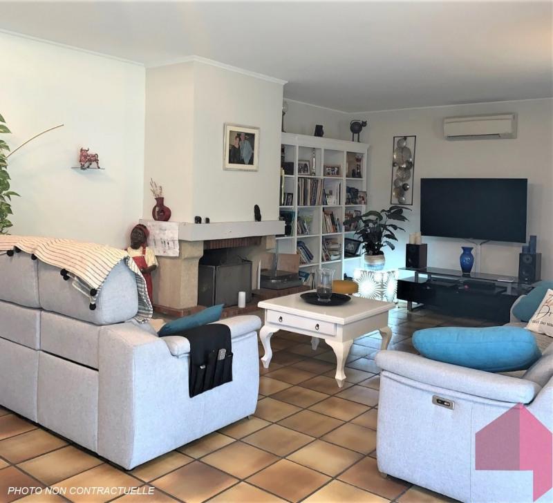 Vente maison / villa Revel 249000€ - Photo 4