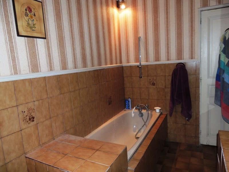 Location appartement Centre ville de mazamet 650€ CC - Photo 9