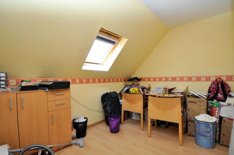 Sale house / villa Limours 450000€ - Picture 15