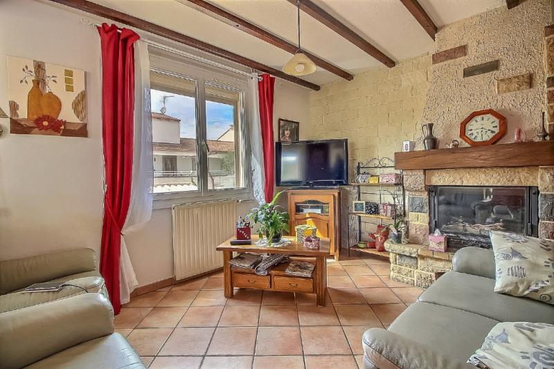 Vente maison / villa Manduel 266000€ - Photo 3