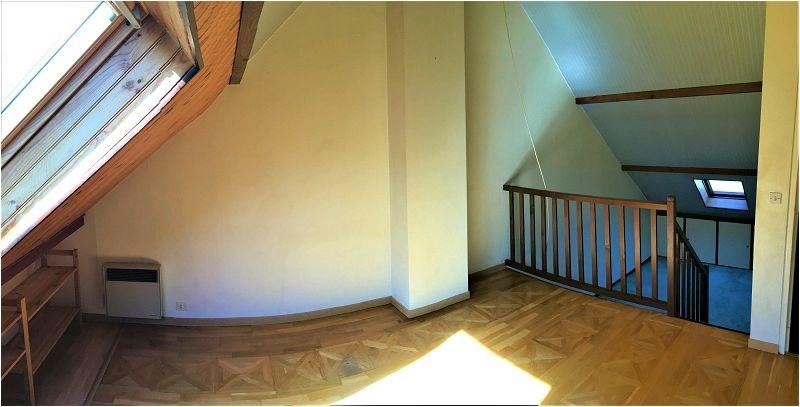Vente maison / villa Draveil 309000€ - Photo 8