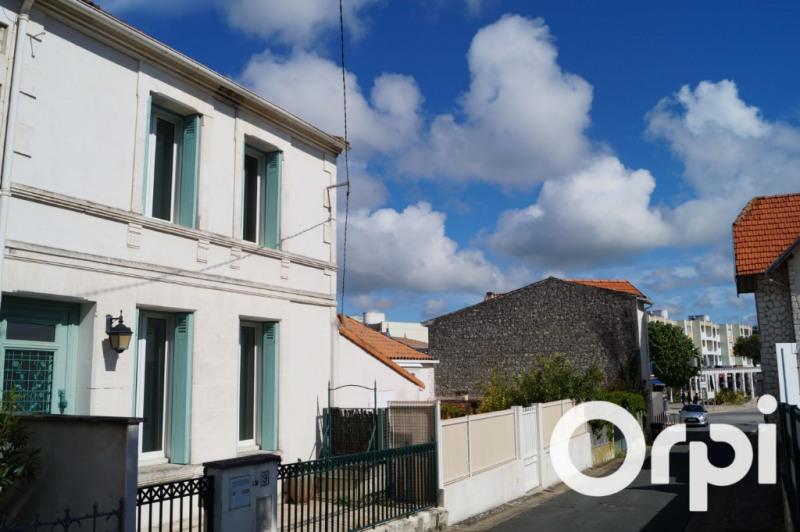 Sale house / villa Saint palais sur mer 325500€ - Picture 15