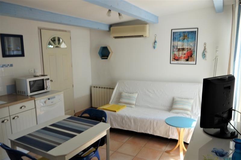 Location appartement Gemenos 740€ CC - Photo 6