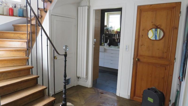 Vente maison / villa Villemomble 645000€ - Photo 6