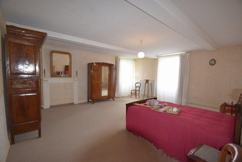 Vente maison / villa Pont hebert 173000€ - Photo 4