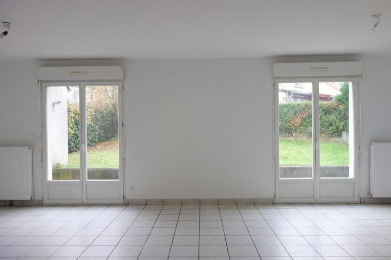 Location maison / villa Saint thibault des vignes 1 380€ CC - Photo 1