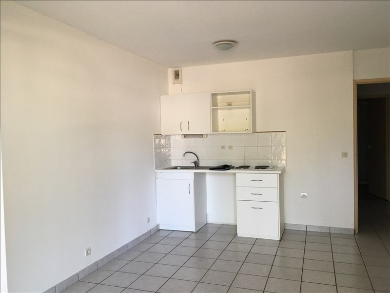 Sale apartment Moliets et maa 160 500€ - Picture 3