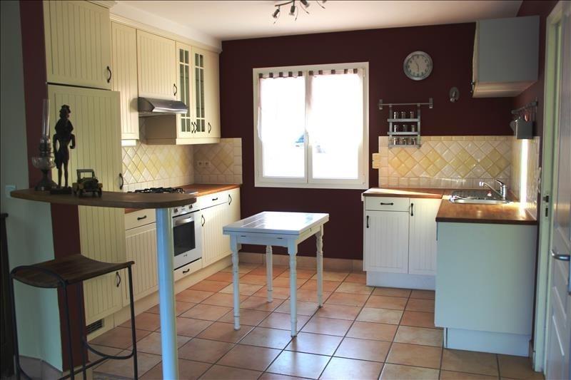 Vente maison / villa St pere en retz 372000€ - Photo 3