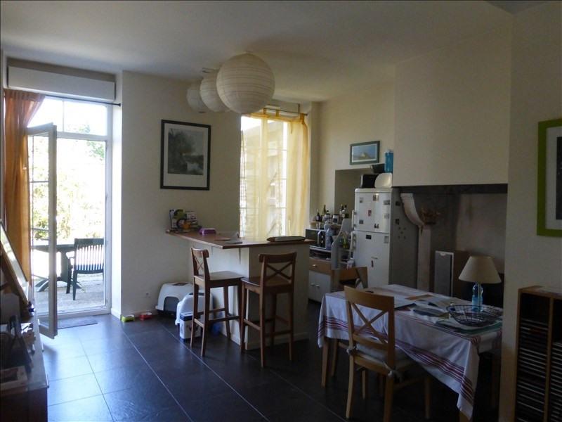 Location appartement Pau 700€ CC - Photo 3