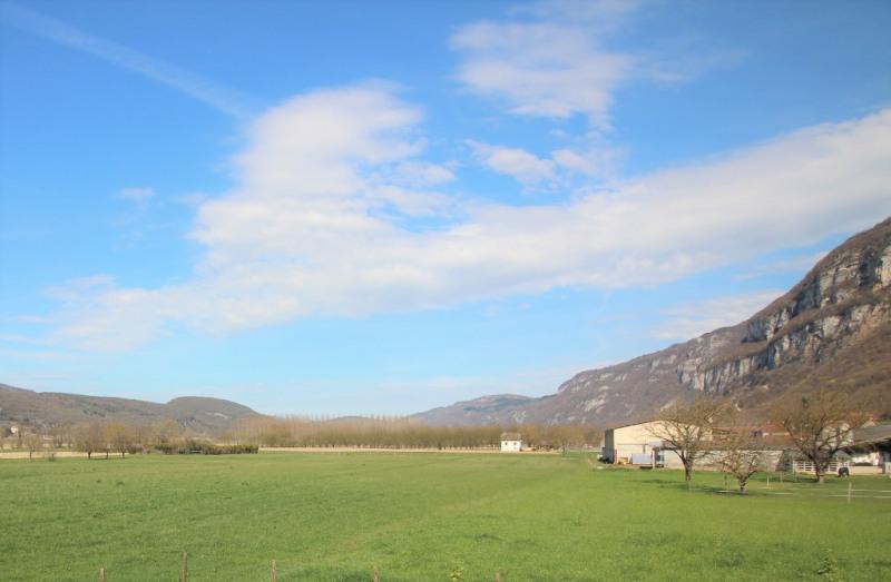 Vente maison / villa Champagneux 115000€ - Photo 4