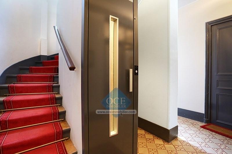 Vente appartement Paris 5ème 406000€ - Photo 3