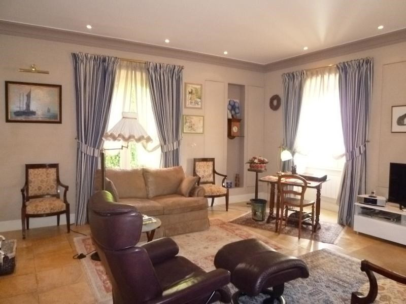 Vente appartement Vichy 252 000€ - Photo 2
