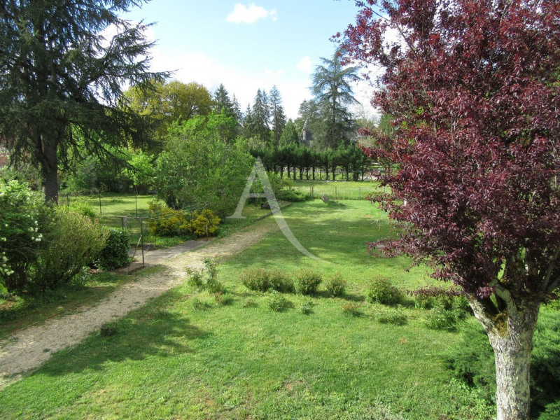 Vente maison / villa Cubjac 130500€ - Photo 3