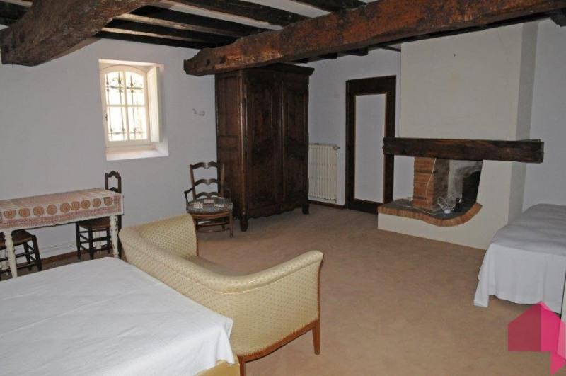 Deluxe sale house / villa Lavaur 730000€ - Picture 12