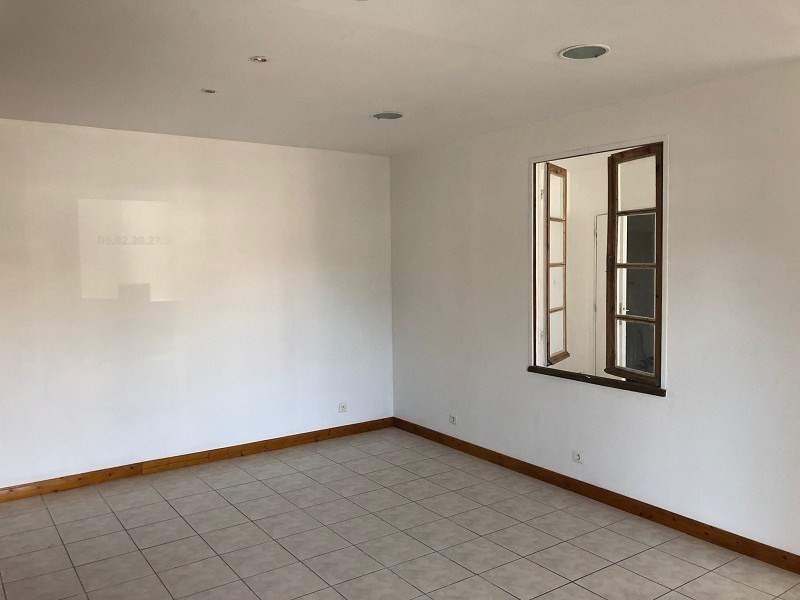 Location local commercial Fonsorbes 720€ CC - Photo 2