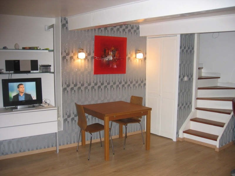 Vente maison / villa Hyeres 169000€ - Photo 2