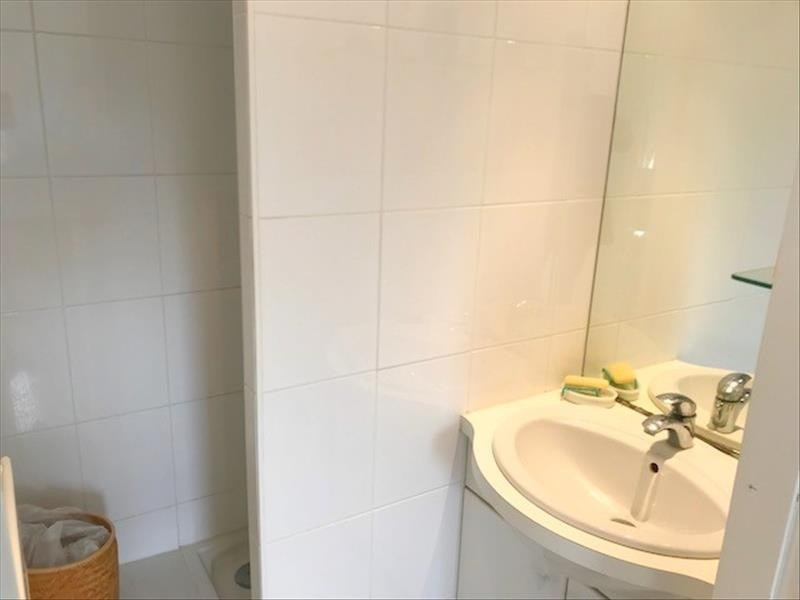Vente appartement Villers sur mer 82 500€ - Photo 5
