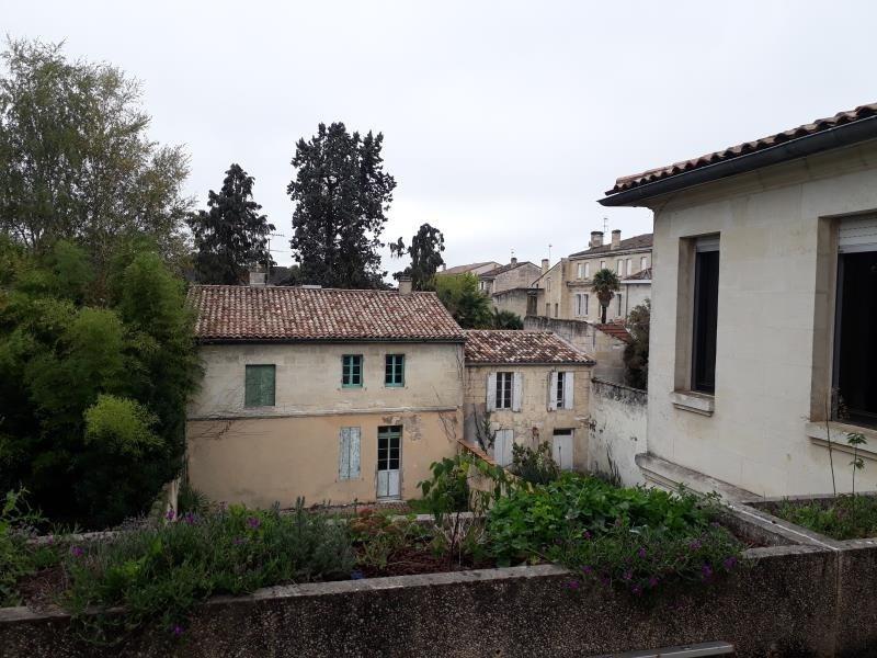 Vente de prestige maison / villa Libourne 690000€ - Photo 9