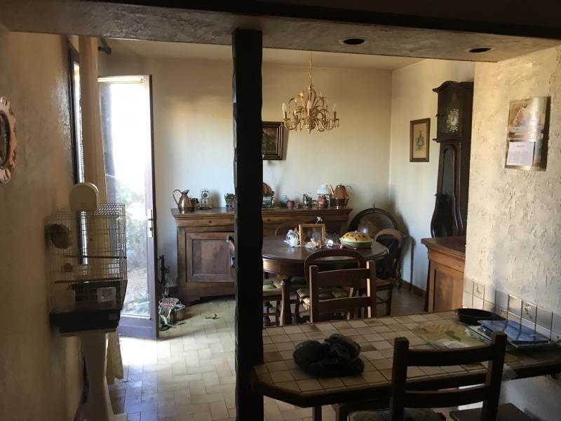 Sale apartment La garde 229000€ - Picture 4