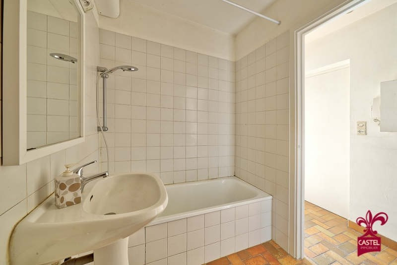 Vente appartement Chambery 89000€ - Photo 5