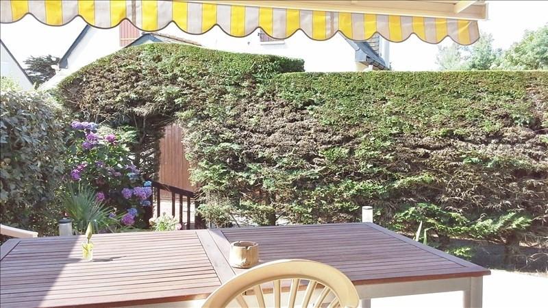 Life annuity house / villa Batz sur mer 161000€ - Picture 3