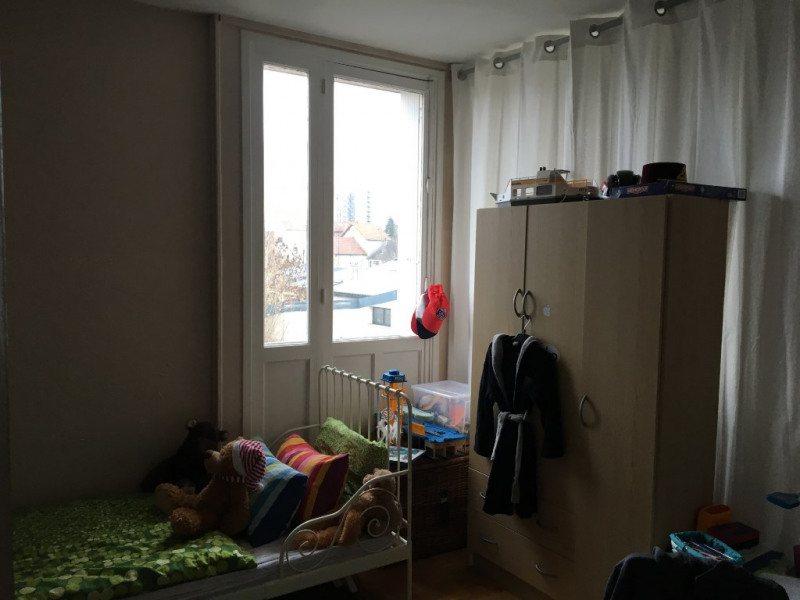 Location appartement Clamart 921€ CC - Photo 5