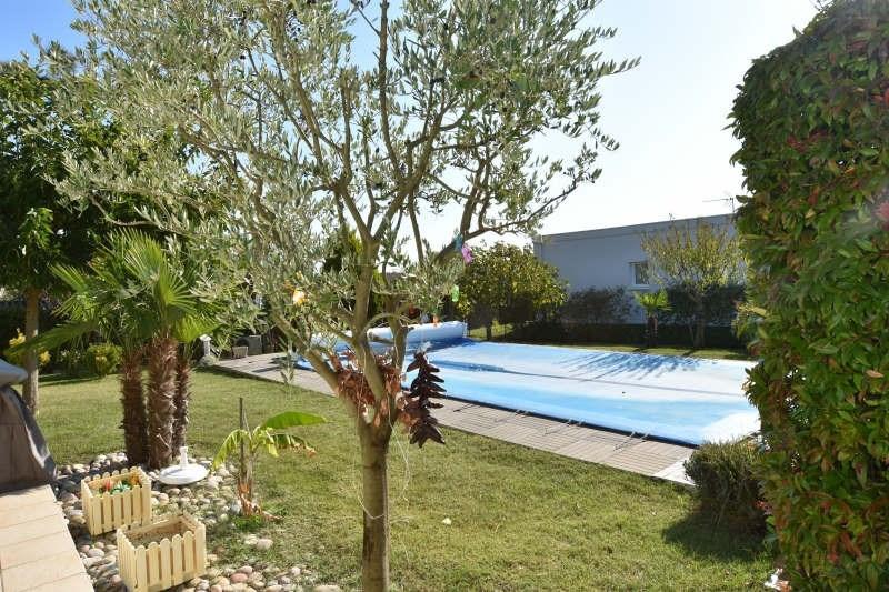 Vente maison / villa St palais sur mer 488000€ - Photo 2