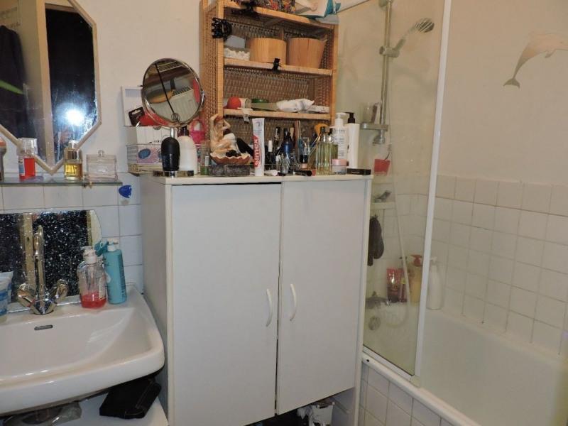 Vente maison / villa Limoges 160500€ - Photo 10