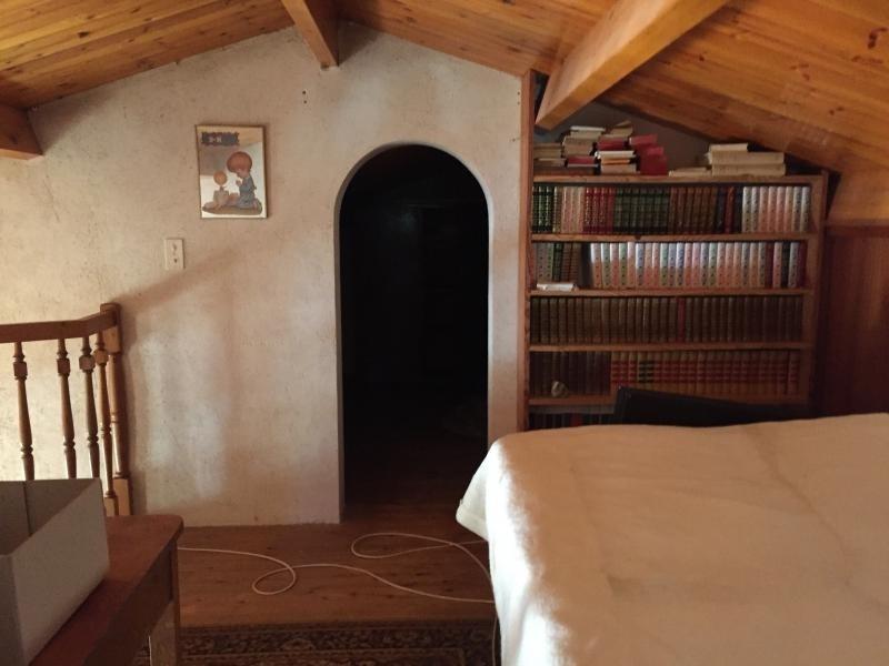 Sale house / villa Jard sur mer 291200€ - Picture 9