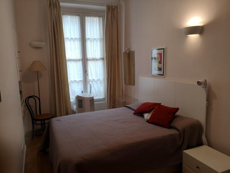 Location appartement Paris 1er 4800€ CC - Photo 7