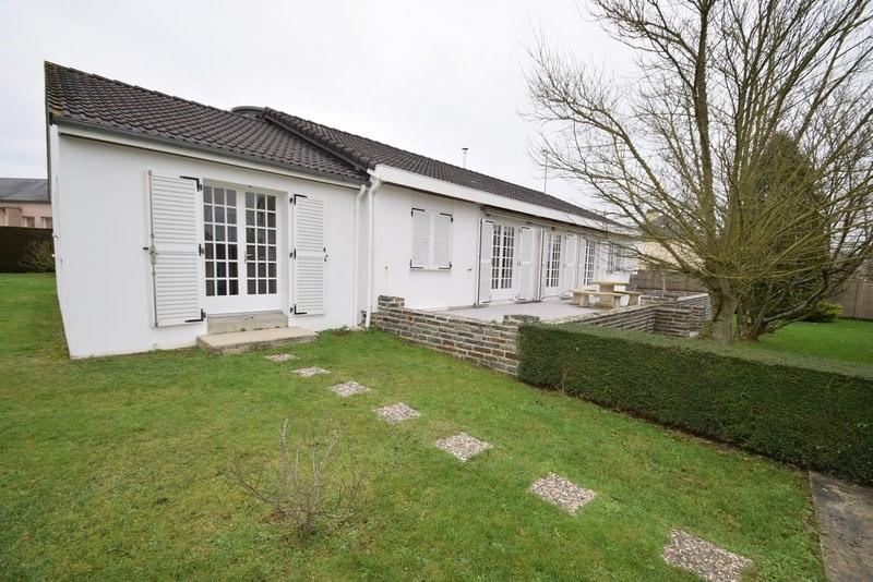 Vente maison / villa St lo 170500€ - Photo 8