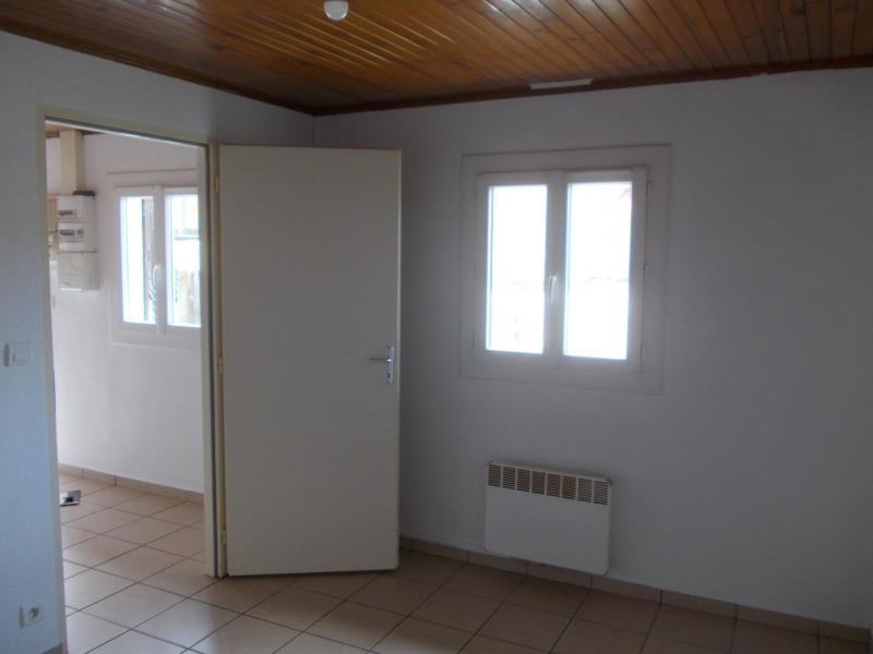 Rental house / villa Mimizan 460€ CC - Picture 6