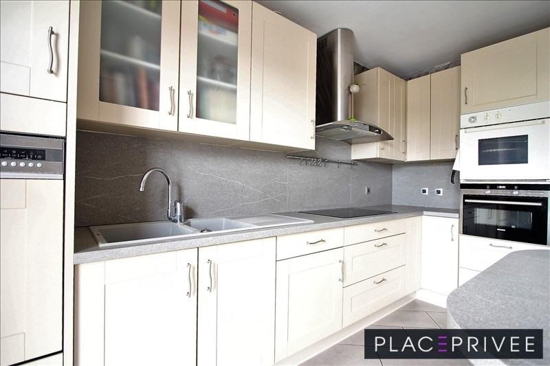 Vente maison / villa Champigneulles 240000€ - Photo 3