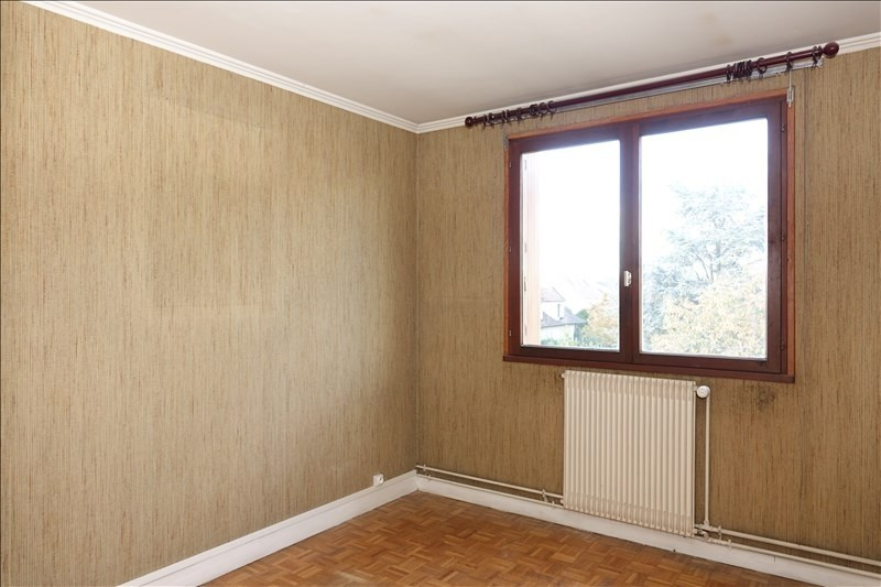 Vente appartement Antony 265 000€ - Photo 5