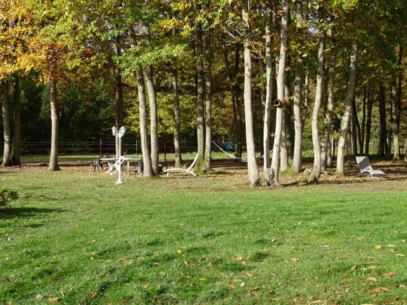 Vente maison / villa Chartres 399000€ - Photo 12