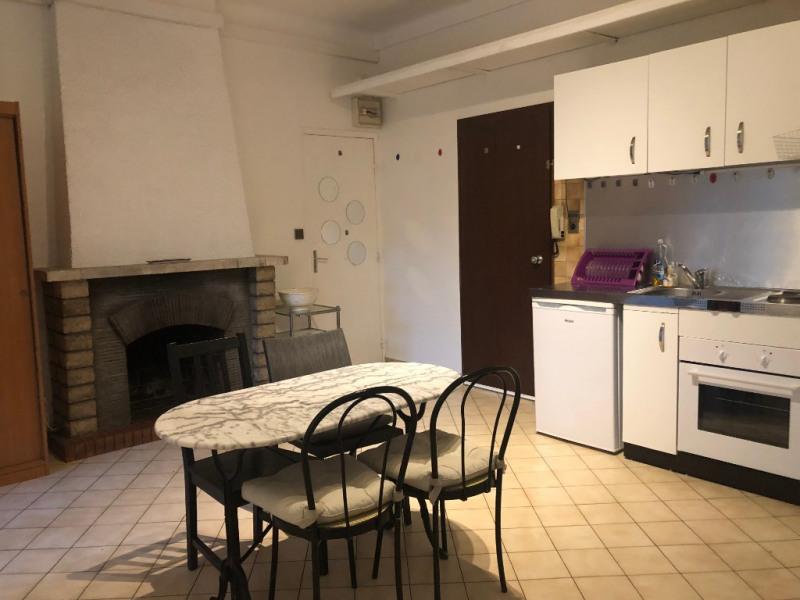 Rental apartment Aix en provence 585€ CC - Picture 3
