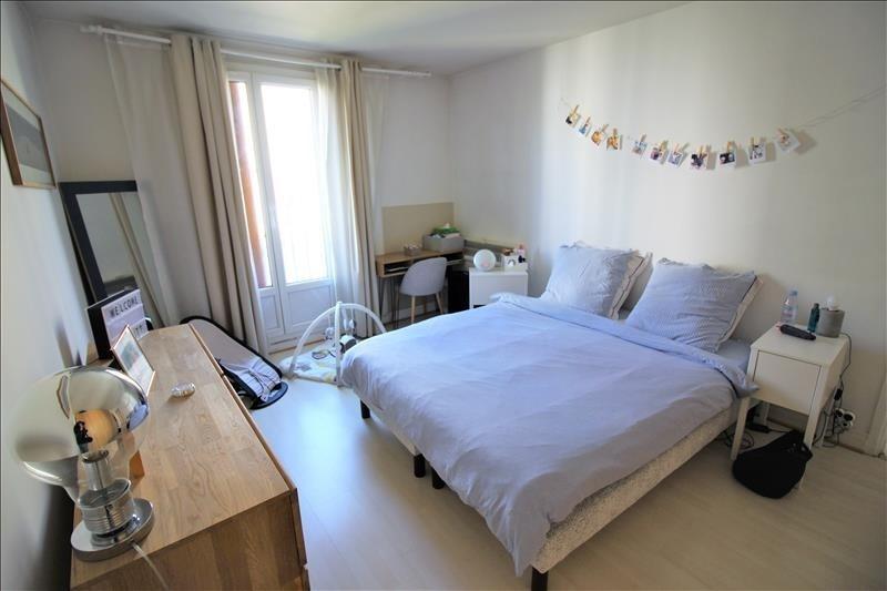 Rental apartment Boulogne billancourt 2030€ CC - Picture 7
